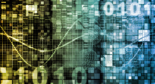 Can Cognitive Computing Solve Cyber Security Challenges?