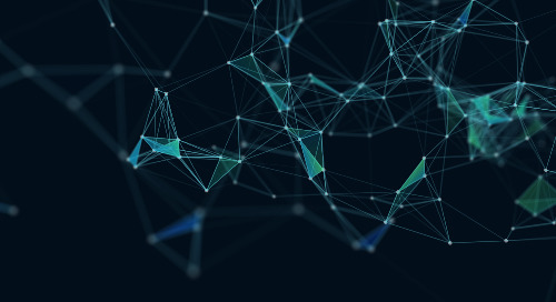 Why Artificial Intelligence is the Future for Endpoint Security