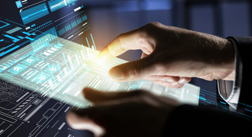 Implementing AI Solutions: Are Your Operations Ready?