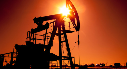 Cybersecurity: The New Challenge for Oil and Gas
