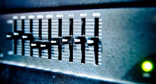 Five Easy Steps to Build an Organized IBM Watson Corpus