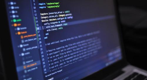 How AI Stops Fileless Attacks