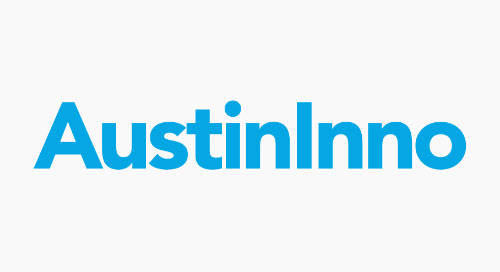 Inno-Approved: The Austin Tech and Startup Events to Scope Out in November