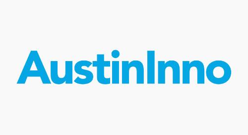 Austin Inno - The Beat
