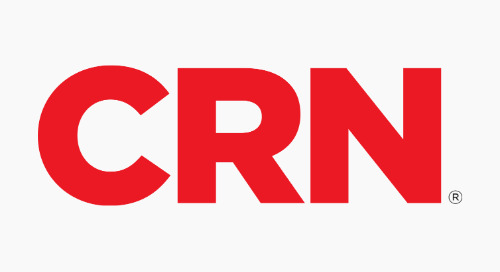 CRN's 2019 Year In Review