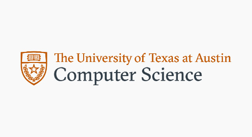 UT Partners with SparkCognition to Host Data Mining and Analytics Competition