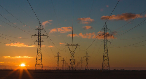Use Case: Improving Grid Reliability and Resiliency