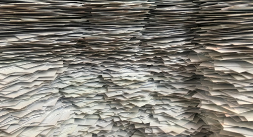 Case Study: Resume Analysis Using NLP
