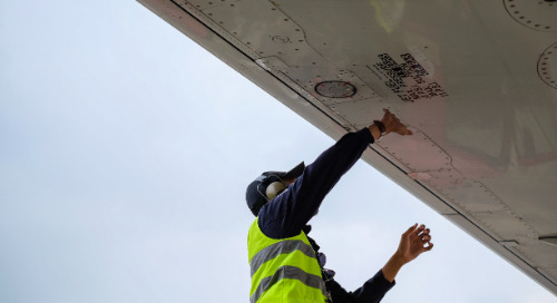 Why Machine Learning is the Future of Predictive Maintenance in the Airline Industry
