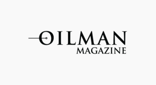 Oilman Magazine September 2019