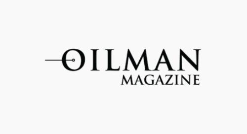 Oilman Magazine September 2019
