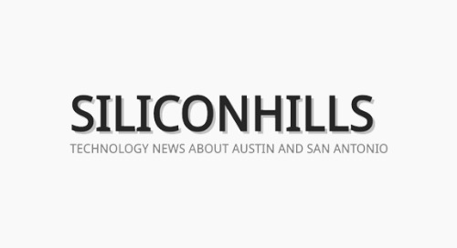 Austin's 2019 VC Investment Hits $1.7 Billion, up Nearly 28 Percent from 2018