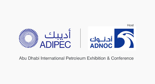 Innovation and Digital Ingenuity Lead the Way for this Year's ADIPEC Awards