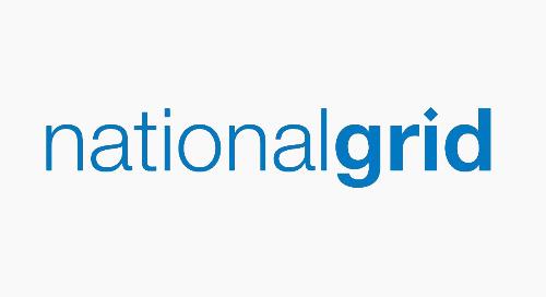 National Grid Partners Closes Three More Deals