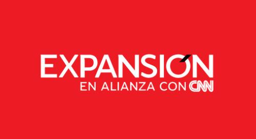El Tec inaugura el primer Hub de Inteligencia Artificial de México
