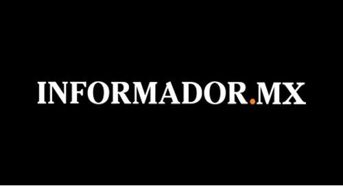 Inaugura Tec de Monterrey primer Hub de Inteligencia Artificial en México