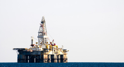 How Oil and Gas Companies Can Reduce Costs Now With AI