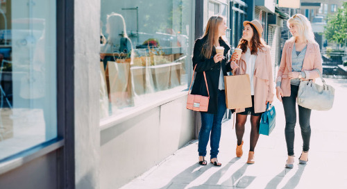 9 brands that are creating loyalty through customer experience