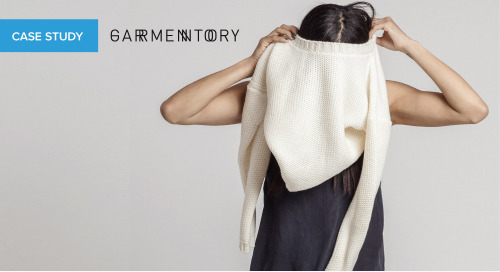 Affirm is driving customer loyalty for Garmentory