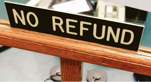 5 ways retailers are lowering return rates and why it matters