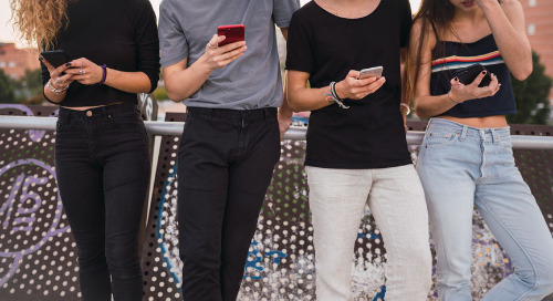 3 ways brands use social media to build relationships with their customers