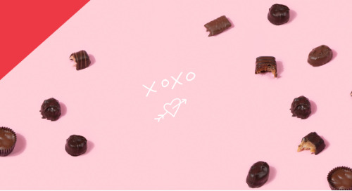 Valentine's Day shopping: Survey reveals buying trends of 2019