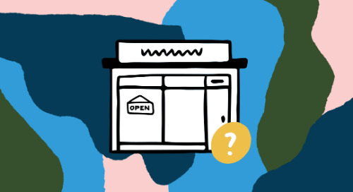 Underwriting basics: How we evaluate and approve retail partners