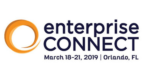 See CallMiner At Enterprise Connect 2019!