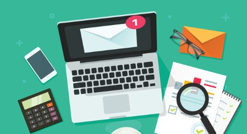 5 Tips to Identify Dangerous Spam Emails