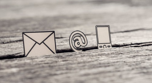 Using the Self-Service Email Migration Tool for Premium Business Email and Hosted Exchange
