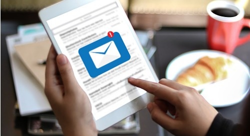 Using the Email Help Tool for Premium Business Email and Hosted Exchange