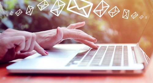 Adjusting Spam Filtering in Premium Business Email and Hosted Exchange
