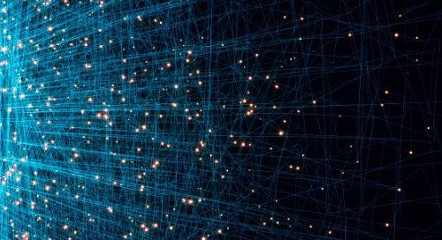 Press Release: Liquid Web Achieves Best-in-Class Net Promoter Score of 74