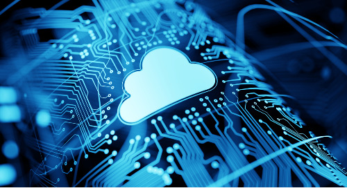 When to Transition to Cloud-based Data Centers