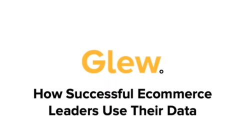 How Can I Learn to Leverage Analytics For My WooCommerce Store?