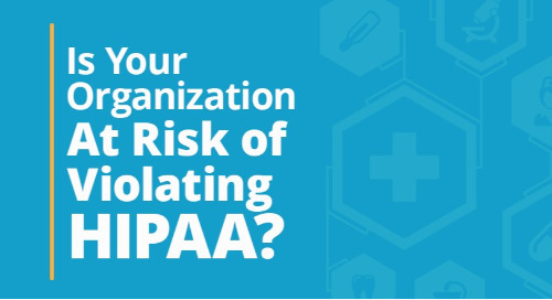 12 HIPAA Safeguards For Evaluating Hosting Partners