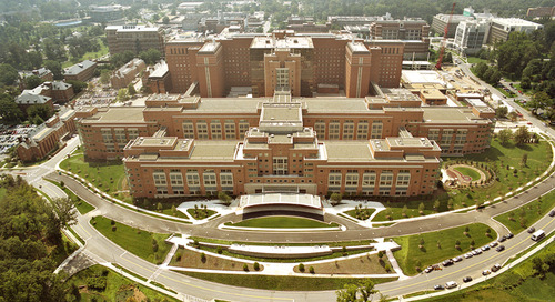 Operationalizing the NIH Single IRB Mandate