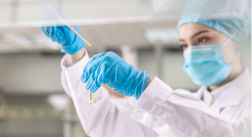 Ebola Outbreak and Earlier Mishandling of Infectious Agents at Federal Laboratories Highlight Importance of Biosafety Programs