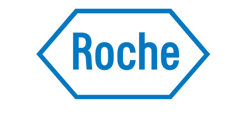 How Roche Optimized its Global Safety Reporting Process for Clinical Trials