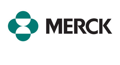Case Study: Merck Site Selection & Feasibility Technology
