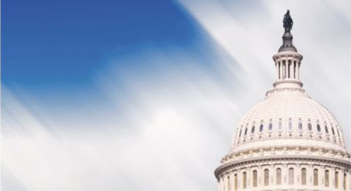 The 21st Century Cures Act: Implications for Human Subjects