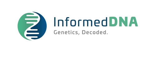 InformedDNA & WCG Partner to Fill Growing Need for Genetics Expertise in Clinical Trial Management