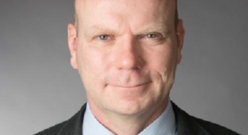 Meet Daniel Kavanagh, PhD, RAC