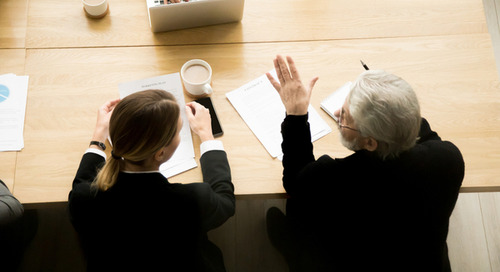 Q&A on legalities of contracting a sub-investigator for a clinical trial
