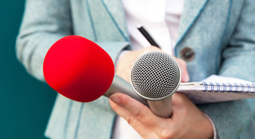 10 Tough Patient Recruitment Questions, Answered.