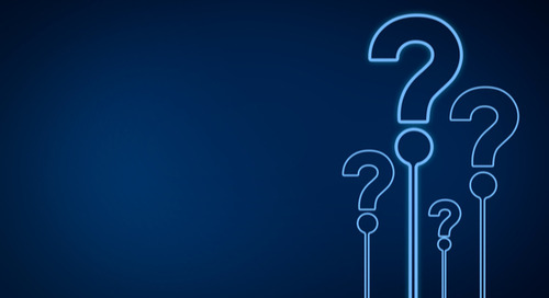 Quiz: The State of the Site Selection & Feasibility Industry