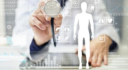 Creating Scientific Rigor in Medical Device Trials