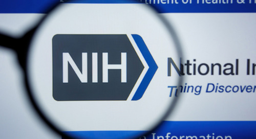 NIH Launches NExTRAC to Advise on Emerging Biotechnologies