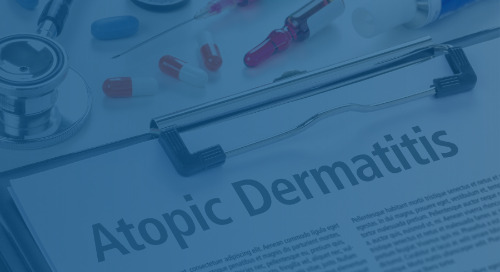 WCG Trifecta Introduces Virtual Certification for Atopic Dermatitis