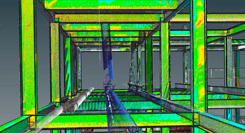 Improve your construction verification with the latest software